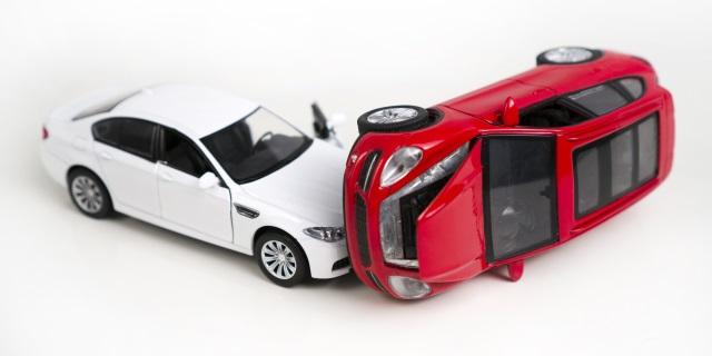 Ασφάλεια Αυτοκινήτου Online