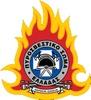 Πυροσβεστικό Σώμα