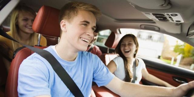 Ψάχνεις Φθηνή Ασφάλεια Αυτοκινήτου Online;